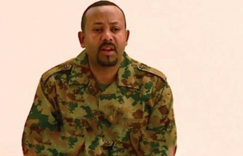Regional Coup Ringleader Not Dead
